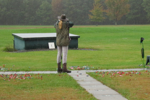 BRUCE MAXWELL TRAP SHOOTING LESSONS instructions classes  ATA PRIVATE GROUP PHONE 203.333.5532 Ct NY NJ Pa RI Vt Ma North east USA